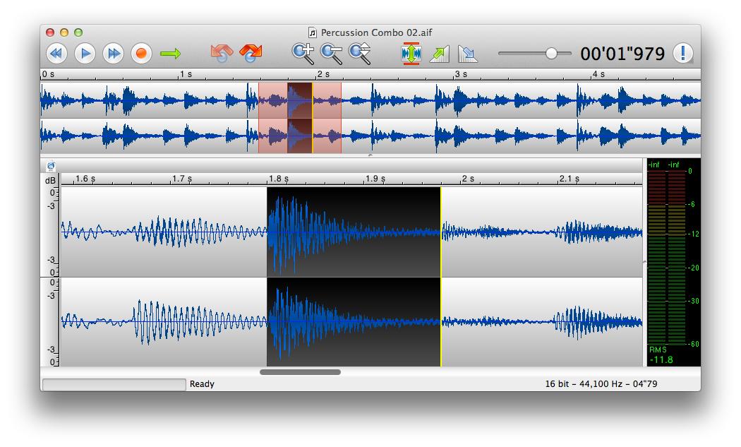 sound forge 7 0 keygen fuller