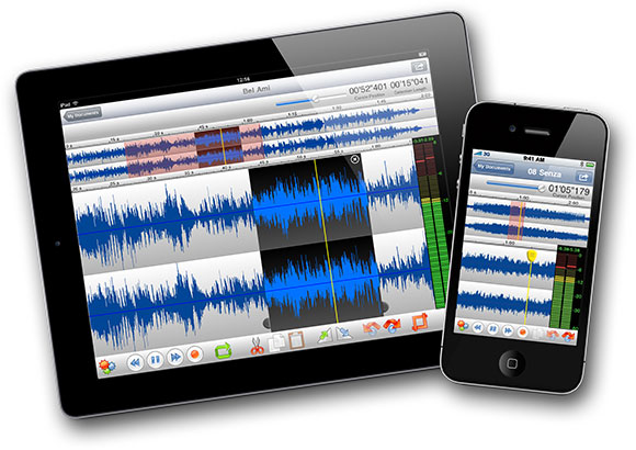 twistedwave com/images/iPadiPhone jpg